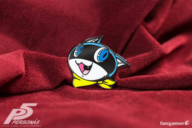 product_P5_morgana_lapel_photo2_1024x1024.png