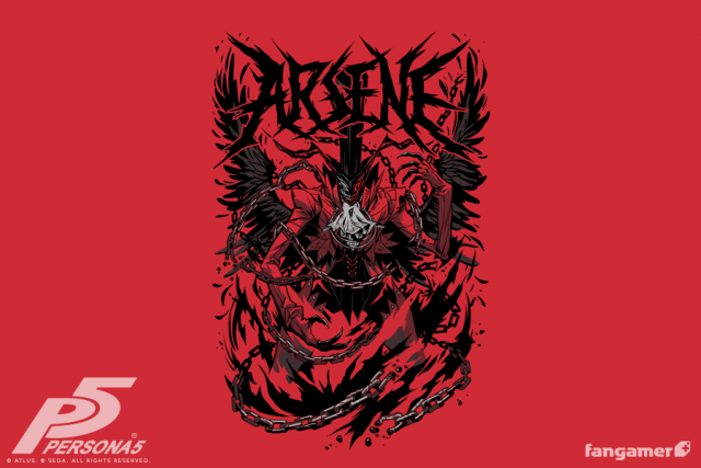 product_P5_soulofrebellion_shirt_design1_1024x1024.png