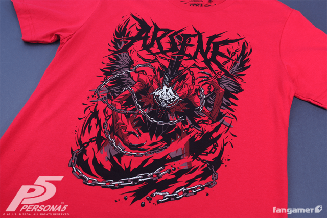 product_P5_soulofrebellion_shirt_photo4_1024x1024.png