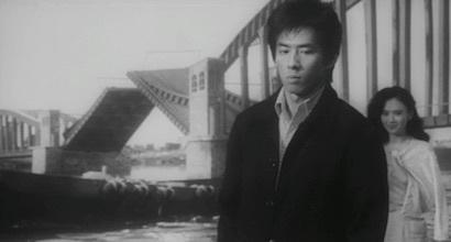 MahjongHourouki02.jpg
