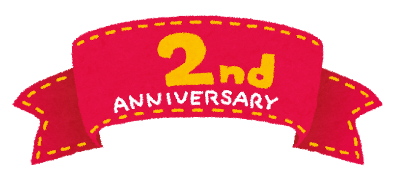 anniversary02.png