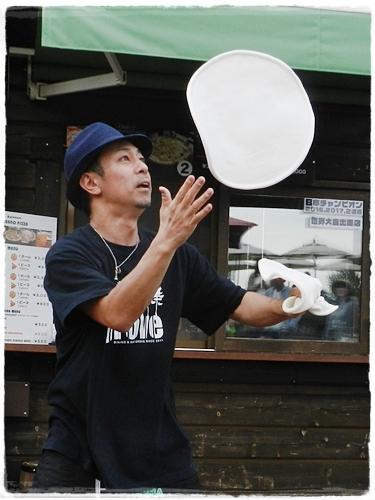 富田メロン
