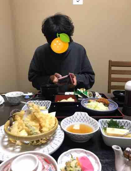 fc2blog_201805222254281a2.jpg