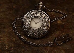 pocket-watch-560937__340.jpg