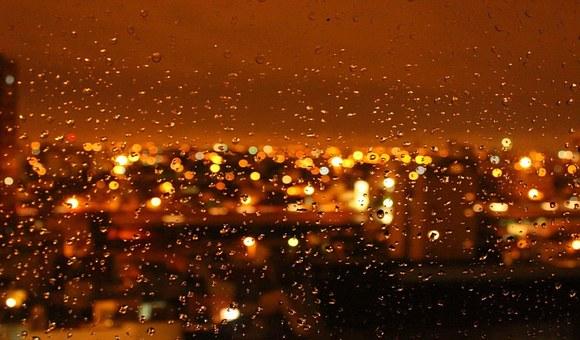 最後の雨 (5)
