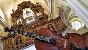 violin-2885075__340.jpg