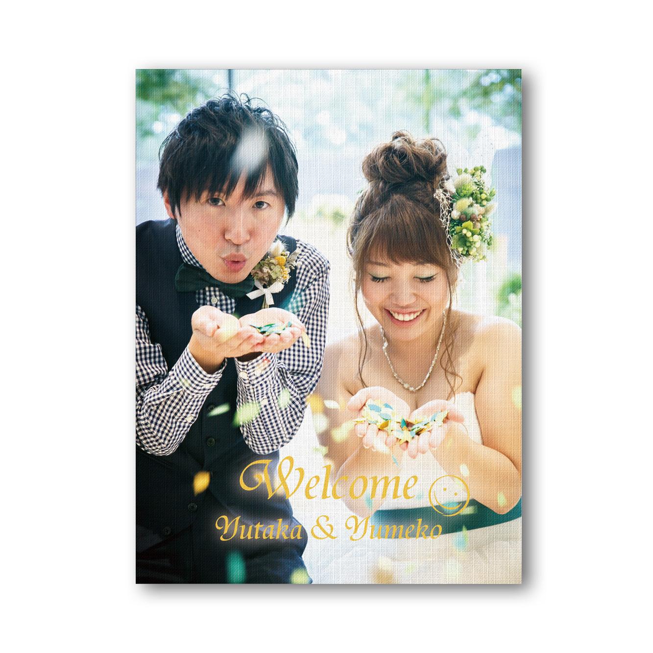 A_design_mirai_mizoguchi_F.jpg