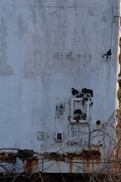 fukushima - 1 (22)