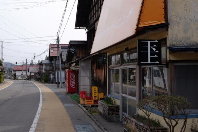 fukushima - 1 (3)