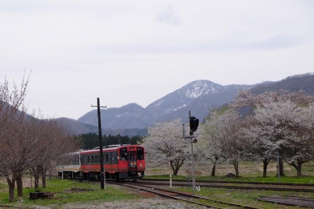 fukushima - 1 (13)