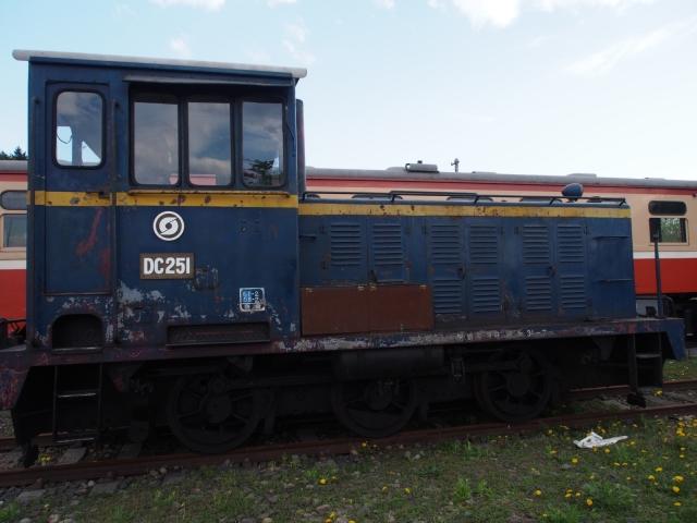 EM5S0220.jpg