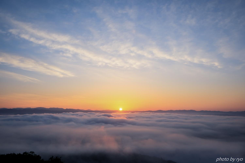 スッキリの霧の海_4