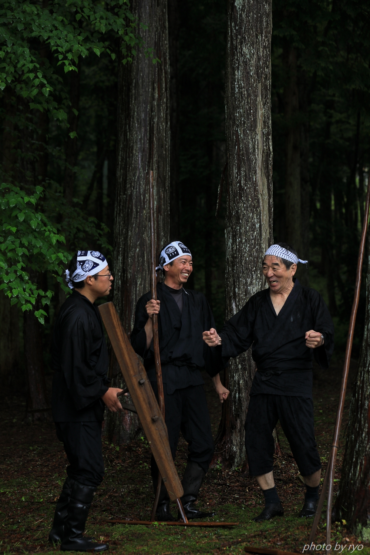 新庄のはやし田 2018_4