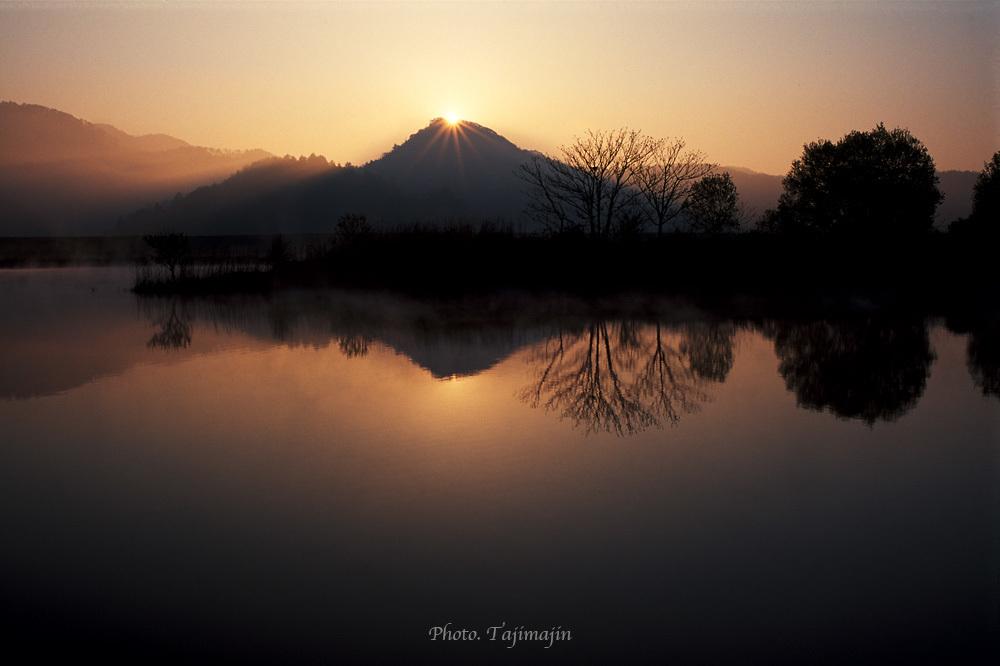 円山川-114