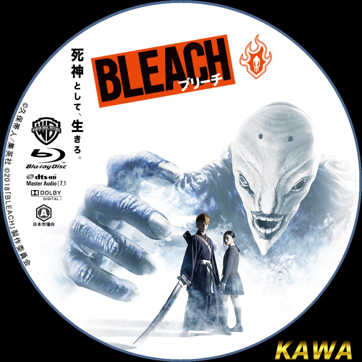BLEACHbu.jpg