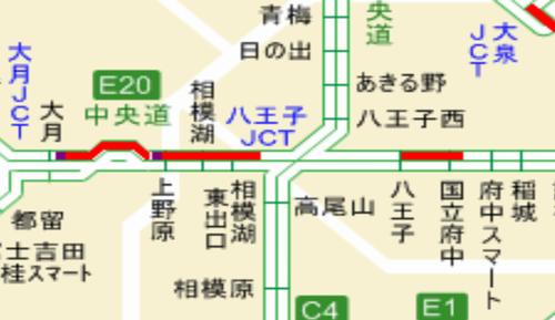 20180505 (1)