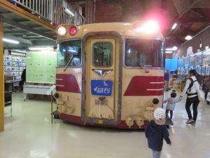 汽車とか2