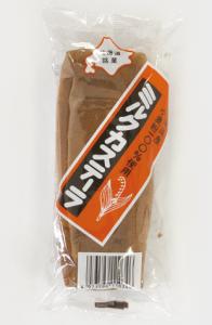 product_milkcastella-1.png