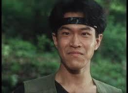 光太郎ジョー2