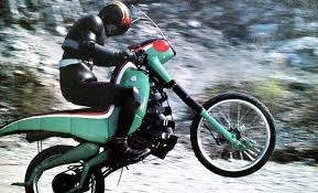 imag光太郎バイク