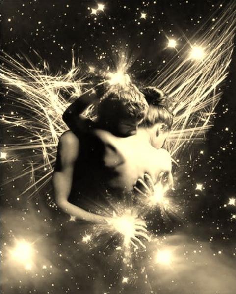 性エネルギー 濡れる ツインレイ ツインソウルの性エネルギーについて。男性が持つエネルギー&激しい交流の絶頂を迎えると起こる事│恋愛サプリ
