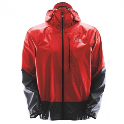 TNF-Summit-L5-Ultralight-Storm-Jacket-700x700.jpg