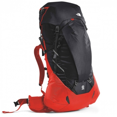 the-north-face-prophet-backpack-100-liters-700x700.jpg