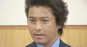 ⑥ほぼ強姦魔tokio山口達也→酒を飲ます→JKがSOS発信→母親が出動JKを救出!