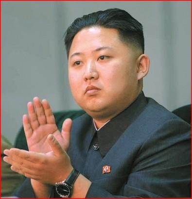 ⑪南北ウンコ首脳会談は恒例行事伝統芸ひな形茶番劇11年前とほぼ同じ!