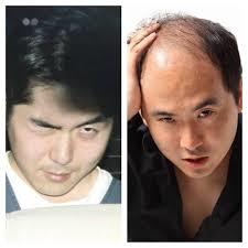⑯新潟女児強姦魔殺人鬼【小林遼】はわいせつ前科者だった!