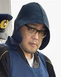 ④リンちゃん強姦殺人鬼【渋谷恭正】には大量の前科が!