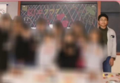 ⑥富山超凶暴男元自衛官【島津慧大】→警官を刺殺→銃を奪う→小学校警備員を射殺!