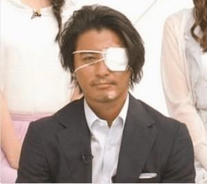 ⑩【低能先生松本英光】がHagex岡本顕一郎を刺殺事件簿!