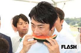 ⑪【低能先生松本英光】がHagex岡本顕一郎を刺殺事件簿!