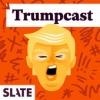 Trumpcast.jpg