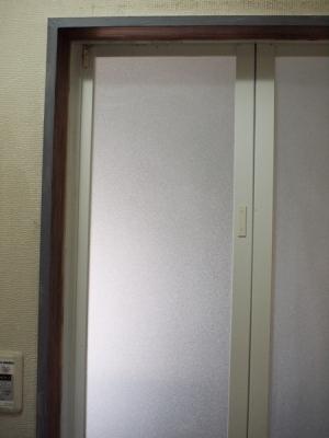 P5264124.jpg