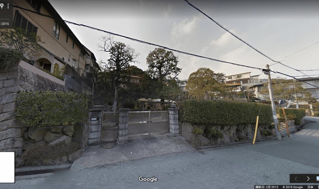 川本産業2