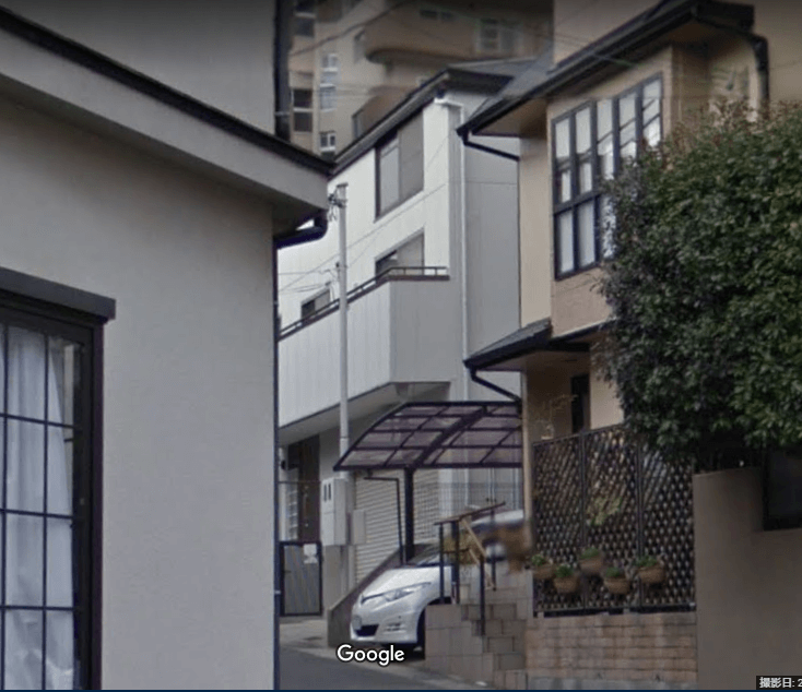 大阪有機化学工業1