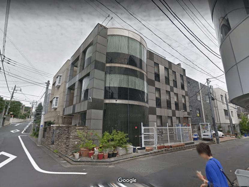武蔵野工業義勝2
