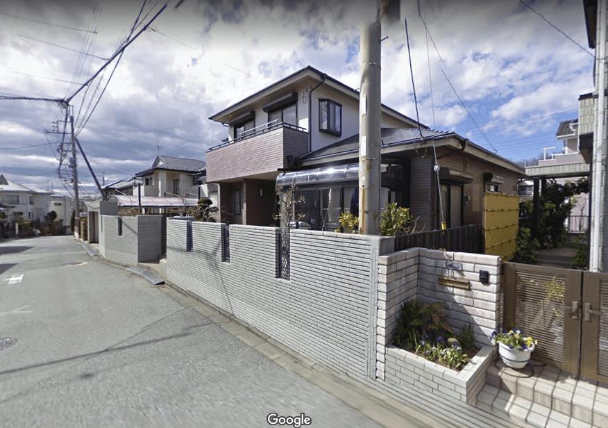 京都きもの友禅3