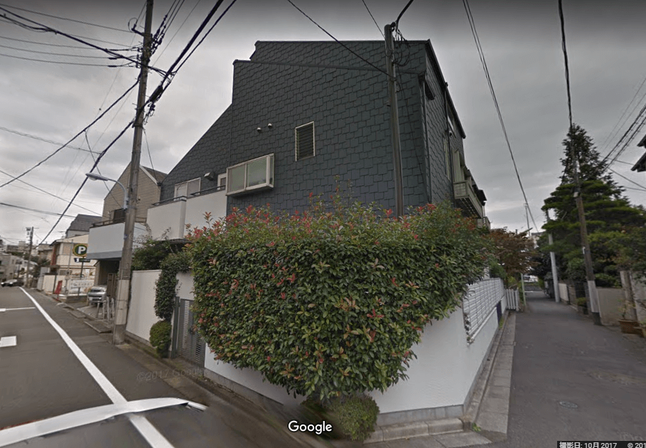 日本ライトン1