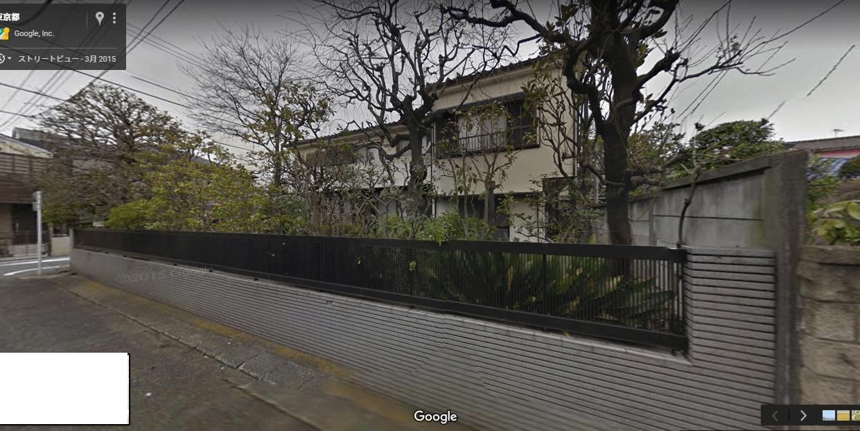 宇野澤組鐵工所3