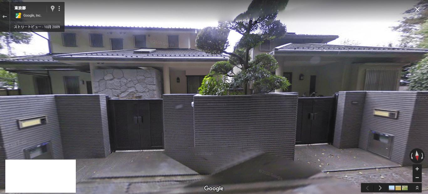 東京ボード工業1
