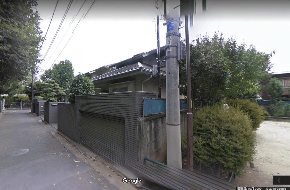 東京ボード工業2