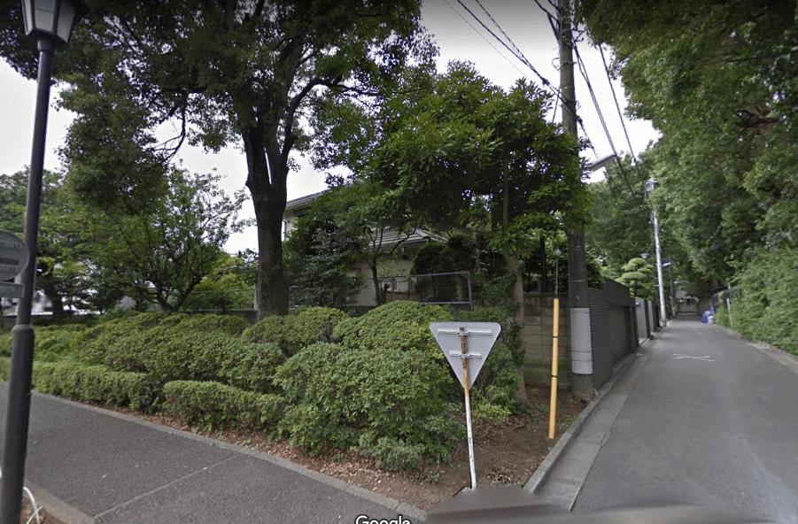 東京ボード工業4