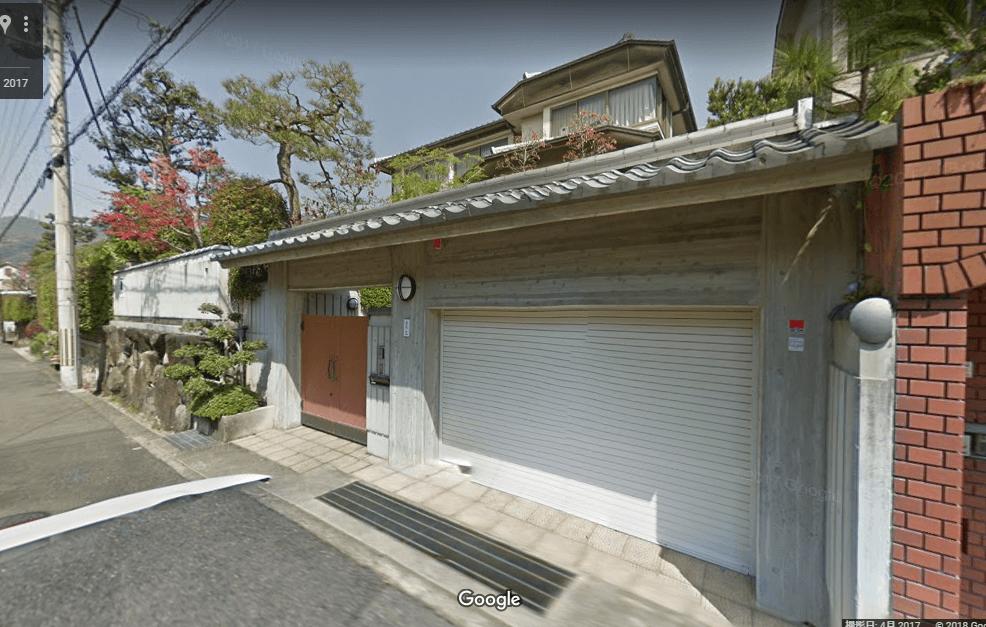 日本ピラー薫1