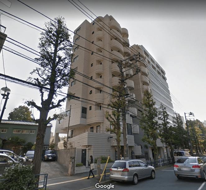 ITBOOK宇田川