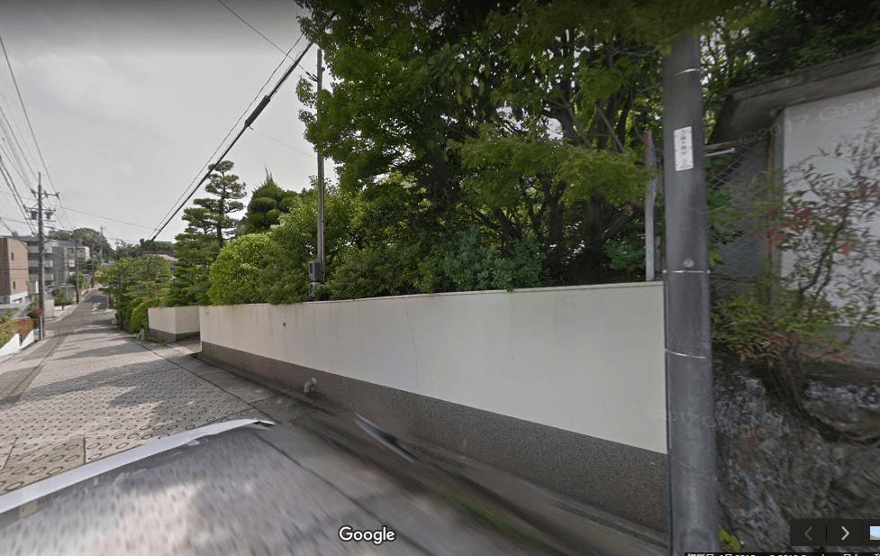名古屋木材2