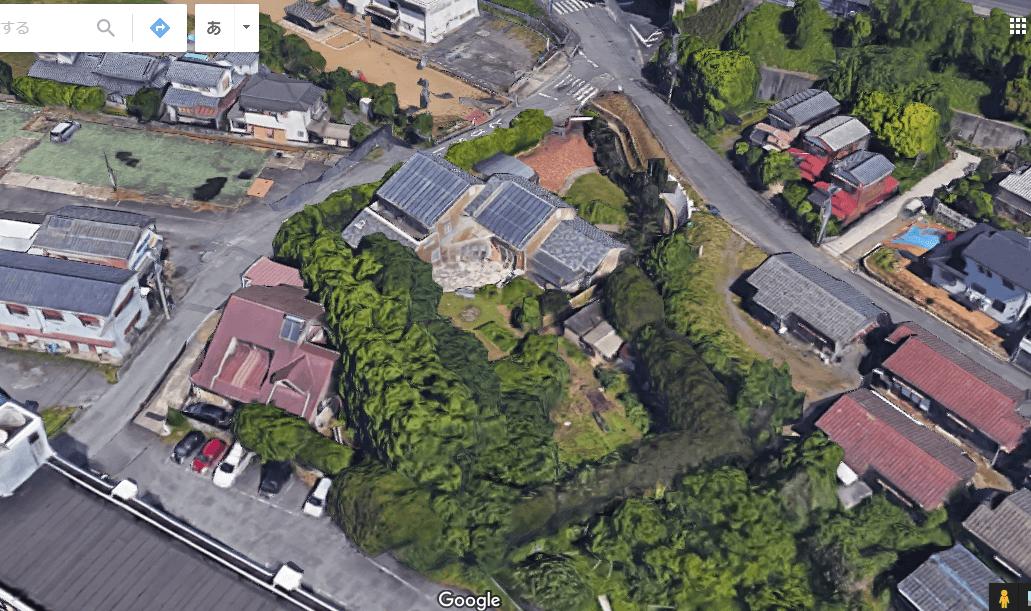 日本乾溜工業