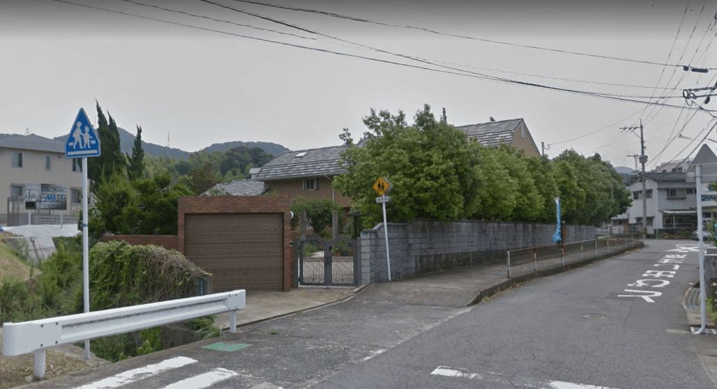 日本乾溜工業1